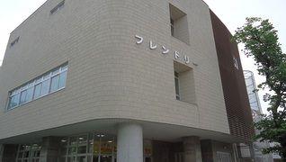 社会福祉法人睦月会(西東京エリア)