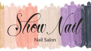 Show Nail