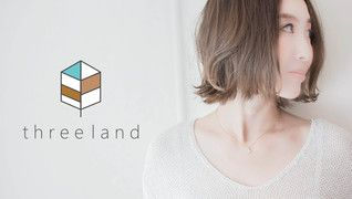 threeland