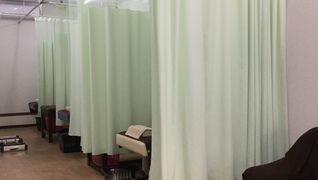 株式会社マスターマインドカンパニー (はる鍼灸整骨院【北砂2号院】)のイメージ