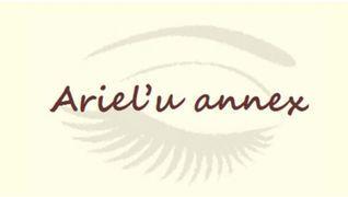 Ariel'u annex