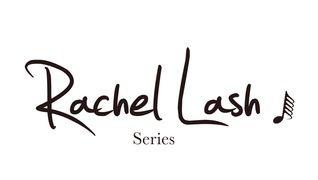 Rachel Lash Ikebukuro