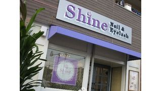 Shine Nail&Eyelash