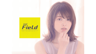 RAY Field【レイフィールド】〜熊本エリア〜