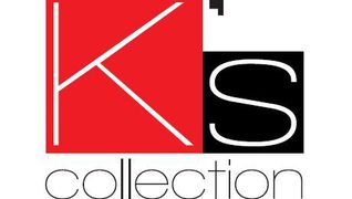 K`s collection(ケーズコレクション) 御所野店