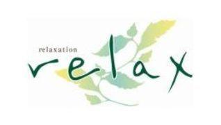 鍼灸・整体・リラクゼーションサロン 【relax】 & 新ブランド 【Raxia】 店舗責任者募集
