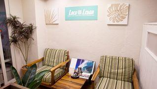 Loco-Lehua 町田店