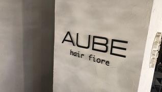 AUBE hair fiore京都桂店