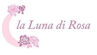 la Luna di Rosa