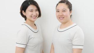 H&B株式会社 横浜営業所
