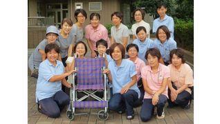 社会福祉法人 練馬区社会福祉事業団 関町訪問介護事業所