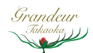Grandeur〜takaoka〜