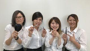 A-NAIL  A-LASH 吉岡店