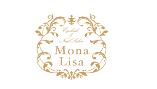 MonaLisa三宮店