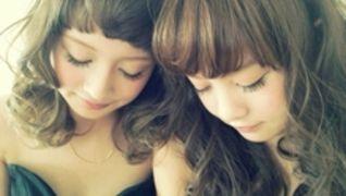 AMI by Amelie 立川