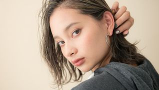 hair make ONE006静岡
