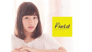 RAY Field【レイフィールド】〜岐阜県エリア〜