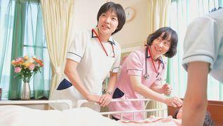 ソフィア訪問看護ステーション等々力