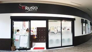 BRUNO(ブルーノ) 東員店