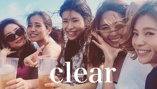 小顔&美脚コンシェルジュ clear 銀座店