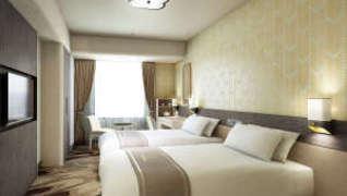 姫路ホテル客室アロマトリートメント / コリ削りマッサージ® 《Kaina》
