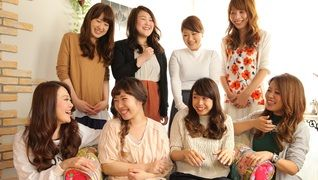 ◆Chocolat Eyelash (ショコラアイラッシュ)