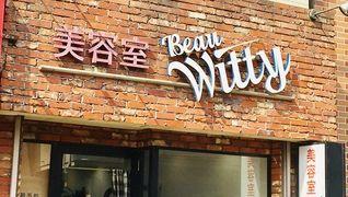 Beau Witty北池袋店