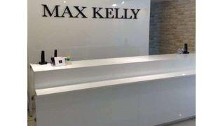 株式会社MAXKELLYホールディングス (MAX KELLY 恵比寿)のイメージ