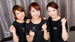 トータルビューティーサロン SOMEDAY 千葉店
