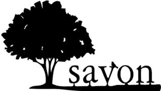 ◆savon hair design casa+ -サボン-(仙台駅徒歩3分・あおば通駅徒歩1分)