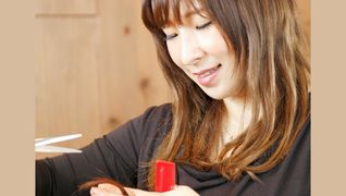 hairs 別府店
