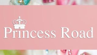 PrincessRoad成城
