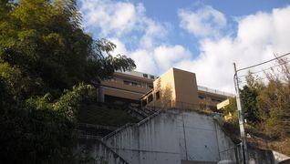 介護老人保健施設 横浜セラトピア