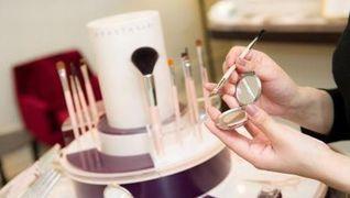 ピアスグループ 美容サービス職 新卒募集ページ