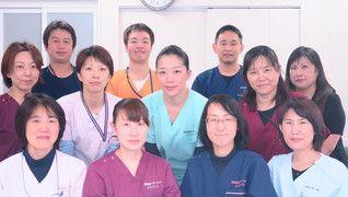 訪問看護ステーション タウンナース