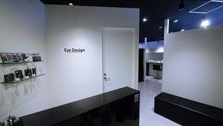 Eye Design 池袋店