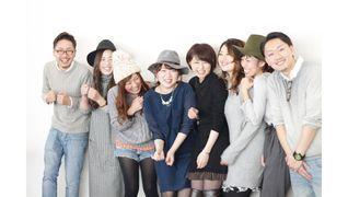 【横浜駅】aero・grande【川崎駅】Jolie【溝の口駅】Emirai
