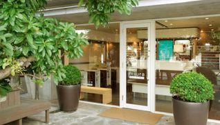 miura NAIL CLINIC(ミウラネイルクリニック)井の頭通り店