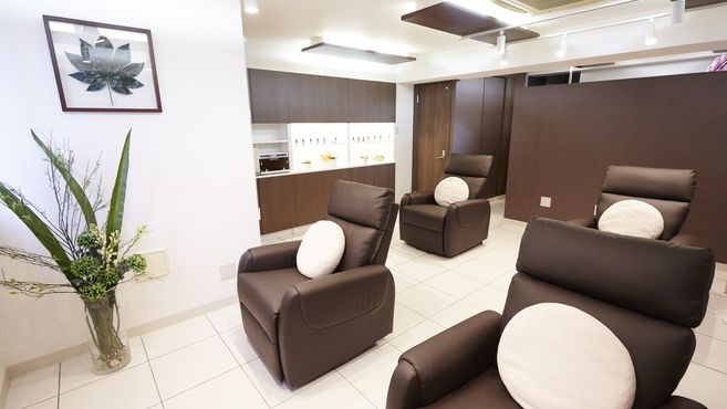 Arudy Nail Salon