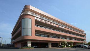 介護老人保健施設 太陽