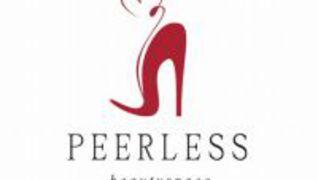 PEERLESS(ピアレス) イオンモール大阪ドームシティ店