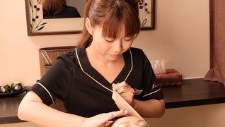 株式会社ブルーム (美u・p 浜松町店 )のイメージ