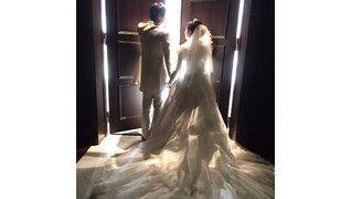 Bridal Salon SISTER