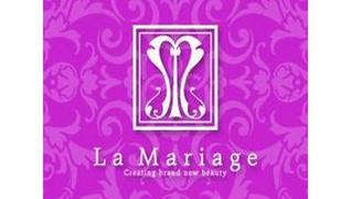 La Mariage 表参道店