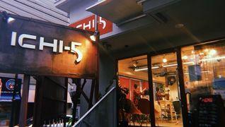 ICHI-5