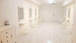 SG株式会社 (hair make  salon LUMINA)のイメージ