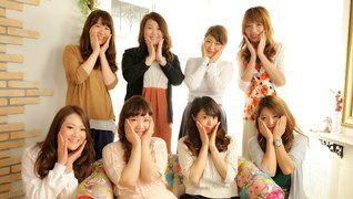 ◆Nail Beauty Chocolat (ネイルビューティショコラ)