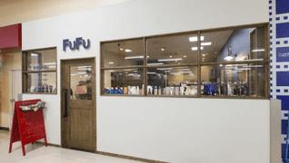 FUFU春日井店