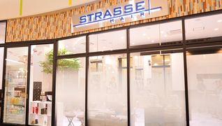 STRASSE(ストラッセ) 各務原店