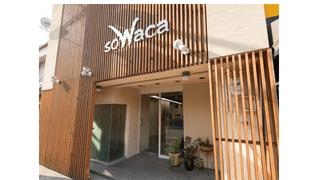 sowaca
